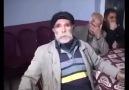 Ayıyla tekme tokat kavga eden adam :))
