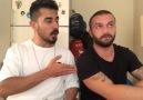 Aykut Elmas - Omurgasız arkadaşlar