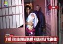 15 Aylık kızını döve döve öldürdü