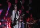AYNA - Kirpiklerin Ok Ok Eyle ( Kıbrıs Konseri )