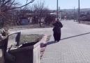 Aynştayn Was Here - Neden Türkler korku filmi yapamaz Facebook