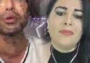 Aynur Yildirim - Hayırlı geceler canlar Degerli...