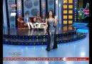 AYŞE DİNÇER-MAVİ MAVİ -09.03.2015 VATAN TV