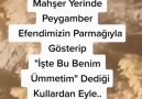 Ayşe Gül - Amin