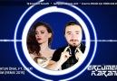 Ayşe Hatun Önal Ft. Onur - Güm Güm (Ercüment Karanfil Remix)