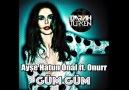 Ayse Hatun Onal ft Onurr - Güm Güm (Emrah Türken Remix)