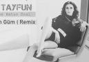 Ayşe Hatun Önal - Güm Güm Remix ( DJ TAYFUN )