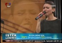 Aysel SARIKAYA - Arıx - CemTV
