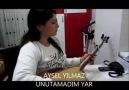 AYSEL YILMAZ  --  UNUTAMADIM