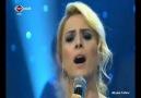 Ayşen Birgör-Ahdım olsun-05.02.16