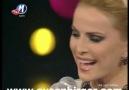 Ayşen Birgör Trt Müzik Akşam Sefası sakın bir söz söyleme