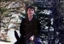 AYŞEN KÖKTÜRK: YENİ KAPIDA ATLILAR (ses kayıt denemeleri)