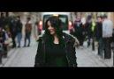 Aysun Taşçeşme - ALDIN BİR KERE AHIMI...Söz &