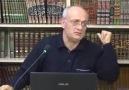 Ay yarıldı mı-- Prof Dr İsrafil Balcı -