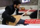 Ayyıldız Müzik&Ahmet Aslan