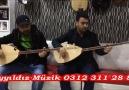 Ayyıldız Müzik&Tufan Altaş-Tahir Uçar-Derde Düştüm