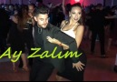 Ay Zalım &lt3 DanceYouTube MV -