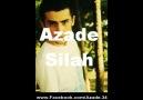 Azade - Silah