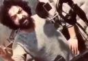 Azad Kaptan - İraklı şöförlerin keyfi ))