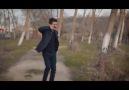 Azad Uzkan potpori çıktı YouTube den izleyebilirsiniz