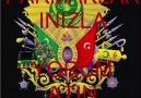 Azat Önkol - Yeni İntro Hayırlı Olsun Ulaş Uğur Yusuf...