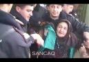 Azərbaycanın humanist polisi (SANCAQ) PAYLAŞAQ