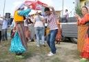 Azdavay Topuk Yaylası Şenlikleri 2011 (CazibeGrup)