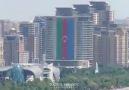 Azerbaijan Realities - Türk Şahinlri Bakı smasında! Facebook