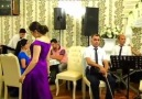 Azerbaycanda son zamanlarin en gozel dueti