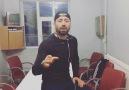 Azerbaycan istek üzeri