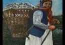 Azerbaycan Musiqileri - Eflatun Qubadov - ANAMENELAYLADE- Facebook