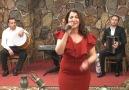 Azerbaycan Musiqi Otagi - Papuri Facebook