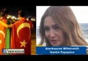 AZERBAYCAN TÜRKİYE......TEK MİLLET İKİ DEVLET