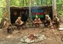 Azerbaycan Türkleri Altay Türkleri ile buluştu