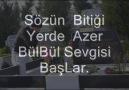 Azer  Bülbül Anısına.