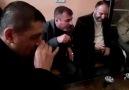 Azer Bülbül & Ayrılık Ölümden Zormuş 2011 BOMBA