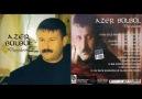 Azer Bülbül & Duygularım 2012 ALBÜM TANITIM