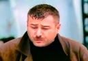 Azer Bülbül - Yarınsızım