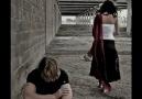 Azeri Kıızı-Sevenler Ölmez Deyirdin Ölürem