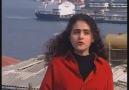 Azeri kızı Günel den Şirinler Şarkısı...Komedi Klip