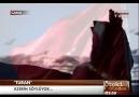 Azerin  Turan'ım (tv)
