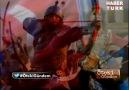Azerin  Türk'ün Bayrağı (tv)