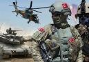 AZERI - Rus uzmanlar uyardı Türkiye karşısında hiç...