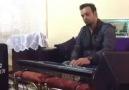 Azeri versiyon Ankaranın Bağları - Selçuk Hakik * Gökhan Hakik