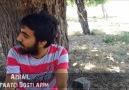 AzraiL 2o14  Menfaatcı DostLarım HD kLip