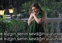 Baabul.2006 & türkçe alt yazılı & part 6