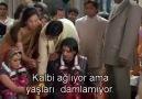 Baabul.2006 & türkçe alt yazılı &  part 9