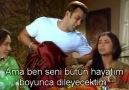 Baabul.2006 & türkçe alt yazılı & part 4
