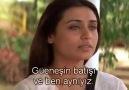 Baabul.2006 & türkçe alt yazılı & part 8