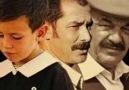 Babam Ve Oğlum Film Müziği